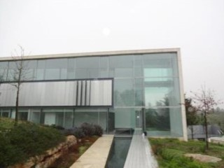House › Sintra | 4 Bedrooms | 7WC
