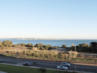 2 bedroom apartment in Oeiras | 2 Bedrooms | 1WC