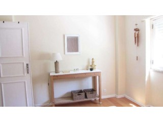 Apartment › Cascais | 1 Bedroom | 1WC