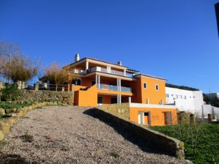 House › Mafra | 6 Bedrooms | 6WC