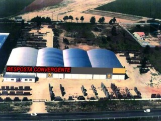 Warehouse › Benavente |