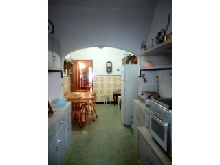 Housing c/central garage | 2 Bedrooms | 2WC