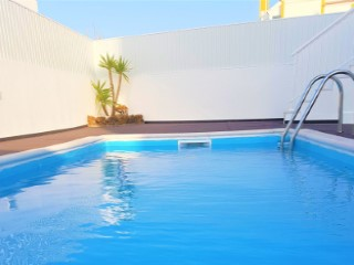 House › Mafra | 6 Bedrooms | 8WC