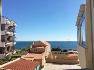 Apartamento T2 no Estoril |
