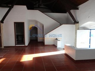 House 2 bedrooms in Usseira - Óbidos |