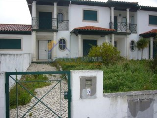 House › Alcobaça | 4 Bedrooms | 4WC