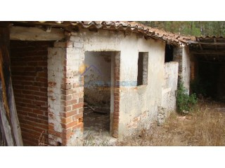 Old House › Alcobaça |