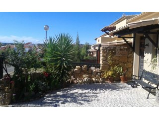 Einfamilienhaus › Silves | 3 Zimmer | 2WC