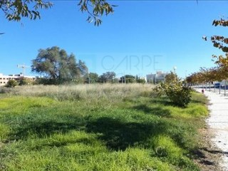 Building plot for sale with 1.218 sqm in Conceição de Tavira (Algarve) - Investment Opportunity!! |