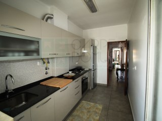 Charming 3 bedroom apartment in Tavira town centre (Algarve)