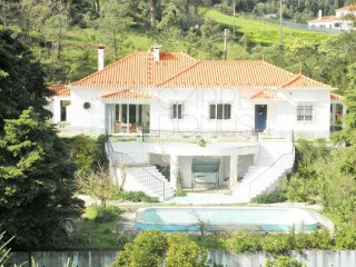 Fantastic farm located in the Serra de Montachique, Loures | 6 Bedrooms