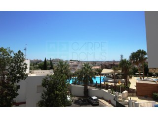 3 Bedroom apartment for sale in Tavira town centre (Algarve) – Great rental potential!  | 3 Bedrooms | 2WC