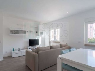 Fantastic 2 Bedroom Apartment New Avenues  | 2 Bedrooms | 2WC