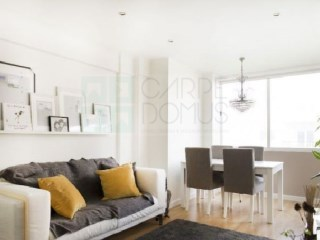 Excellent apartment T1 in Moshi  | 1 Bedroom | 1WC