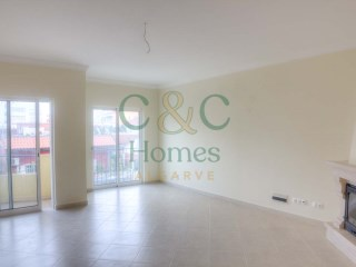 Brand new 3 bedroom apartment near the center of São Brás de Alportel | 3 Sovrum | 1WC