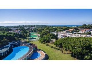 Charming  Apartment bordering Vale do Lobo | 2 Bedrooms | 2WC