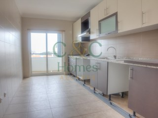 Brand new 2 Bedroom Apartment in the Center of Albufeira | 2 Bedrooms | 2WC