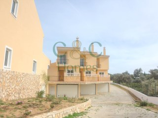 Brand new 2 Bedroom Townhouses west of Albufeira | 2 Bedrooms | 3WC