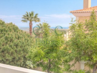 Two bedroom Penthouse Apartment close to the sea | 2 Bedrooms | 2WC