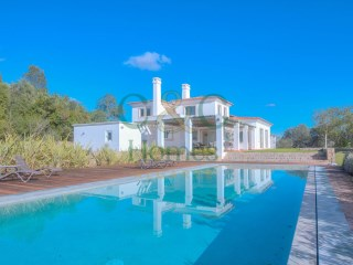 Modern 4 bedroom Villa with impressive Country Views  | 5 Pièces | 2WC