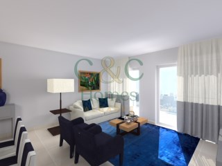 Brand New Two Bedroom Apartment Only 300m From The Beach Finished In Autumn 2019