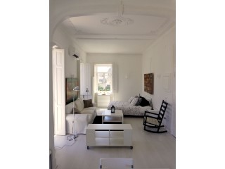 Appartement › Cascais | Studio | 1WC