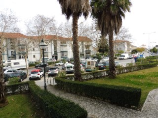 Apartment › Cascais | 3 Bedrooms | 2WC