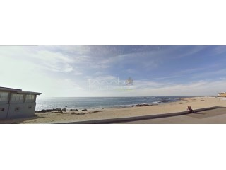 Commercial › Vila do Conde |