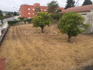 Country Home › Vila Nova de Famalicão | 3 Bedrooms