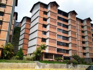 Listado De Inmuebles Inmobiliaria Re Max Gold Venezuela
