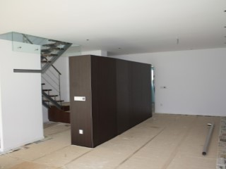 House › Matosinhos | 3 Bedrooms | 4WC