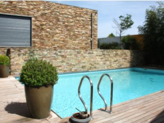 House › Vila do Conde | 4 Bedrooms | 5WC
