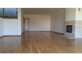 Terraced House › Maia | 4 Bedrooms | 3WC