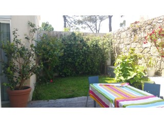 Semi-Detached House › Esposende | 4 Bedrooms