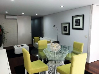 Apartment › Matosinhos | 2 Bedrooms