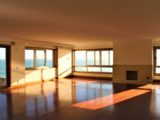 Apartment › Matosinhos |  | 5WC