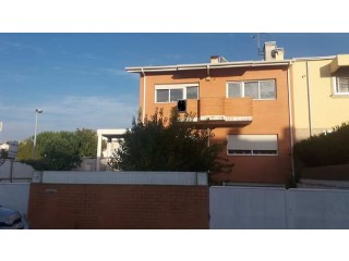 House › Matosinhos | 4 Bedrooms | 4WC