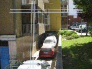 Garage with 175 m2, property, special financing conditions |