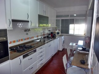 2 bedroom apartment-Quinta Nova-Charneca de Caparica | 2 Bedrooms