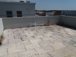 Apartment › Almada | 2 Bedrooms | 2WC