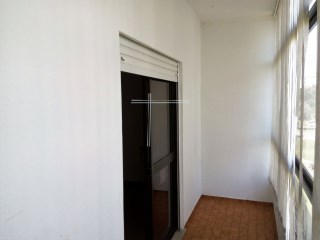 2 bedroom apartment-Balcony, Along trade and transport it Blueberry | 2 Bedrooms | 1WC