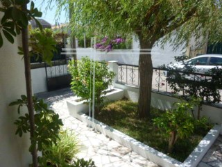 Semi-Detached House › Seixal | 3 Bedrooms