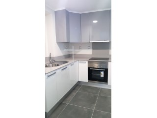 Apartment › Almada | 3 Bedrooms | 1WC