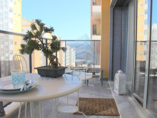 1 bedroom apartment-Quinta do Cedro | 1 Bedroom | 1WC