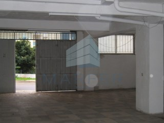 Warehouse-Puebla |