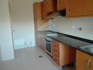 Apartment › Coimbra | 1 Bedroom | 1WC