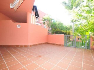 T3 in gated community with direct exit to the beach!!! | 3 Bedrooms