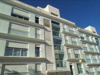 Apartamento T4 - Caparica - 100% Financiamento | T4 | 2WC
