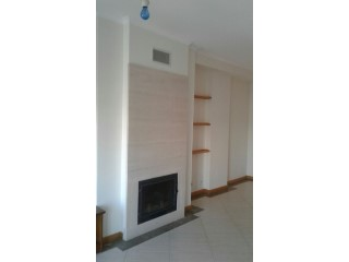 T3-Charneca da Caparica | 3 Bedrooms | 2WC