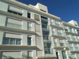 Apartamento T4 - Caparica - 100% Financiamento | T4 Triplex | 2WC